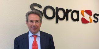 Sopra Steria, innovare la digital strategy per il retail