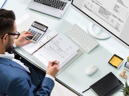 Rivoluzionare la gestione del credito: la nuova sfida di Zucchetti