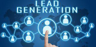 generare lead con un sistema complesso ed efficace