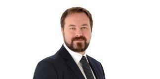 Giuliano Collodel, Turck Banner Italia, nominato segetario del Consorizio Profibus