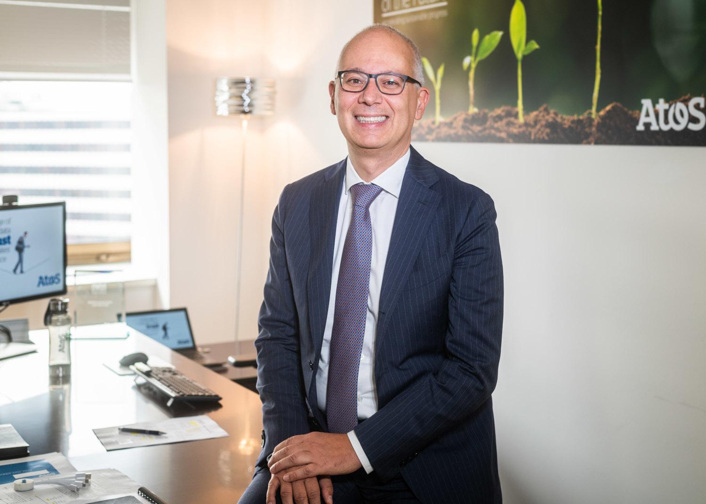 Digitalizzazione e sostenibilità per il nuovo futuro dell'Italia