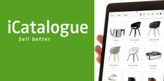 Personal Data amplia l'area software gestionale e annuncia la disponibilità di iCatalogue