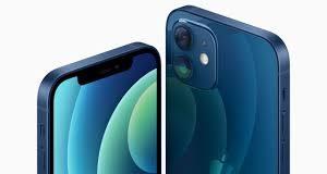 Apple, riprogettazione dell'iPhone solo il prossimo anno