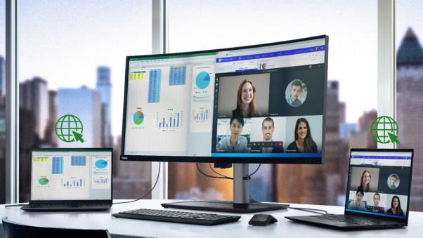 Lenovo annuncia il nuovo portfolio ThinkPad