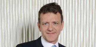 Deda Cloud annuncia l'accordo per l'acquisizione di IFInet