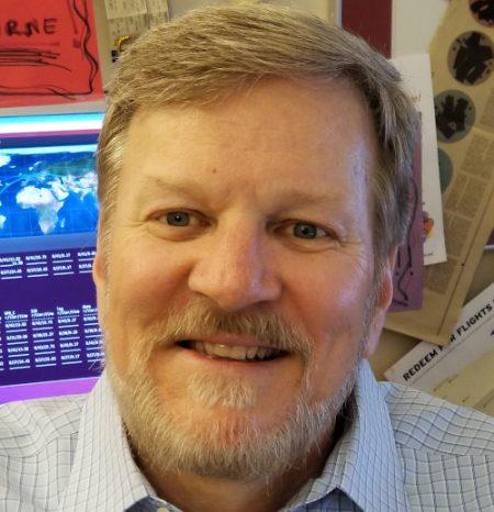 HPE porta in orbita funzionalità di edge computing commerciale e di AI