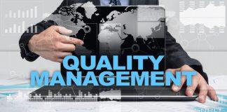 L'importanza del Quality Management nel mondo del Life Science