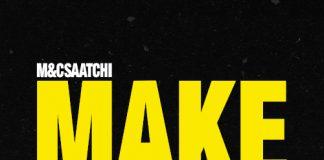 M&C Saatchi lancia MAKE CHANGE, il suo primo digital magazine sui cambiamenti della nostra società