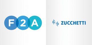 Mizar (F2A) entra in Data Management (Zucchetti) per ampliarne l'offerta di soluzioni cloud HR