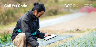 IBM lancia la quarta edizione della Call for Code