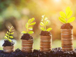 Investimenti sostenibili. Verso la nuova economia