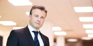 SAP Italia, Fulvio Bergesio nuovo Enterprise New Customers Sales Director