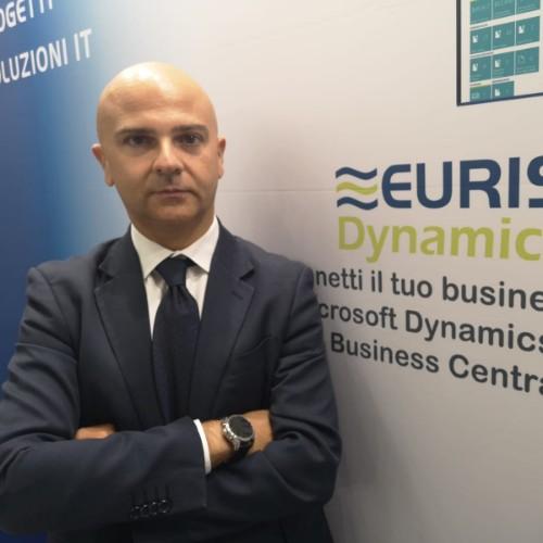 Euris Dynamics, come ottimizzare le performance aziendali