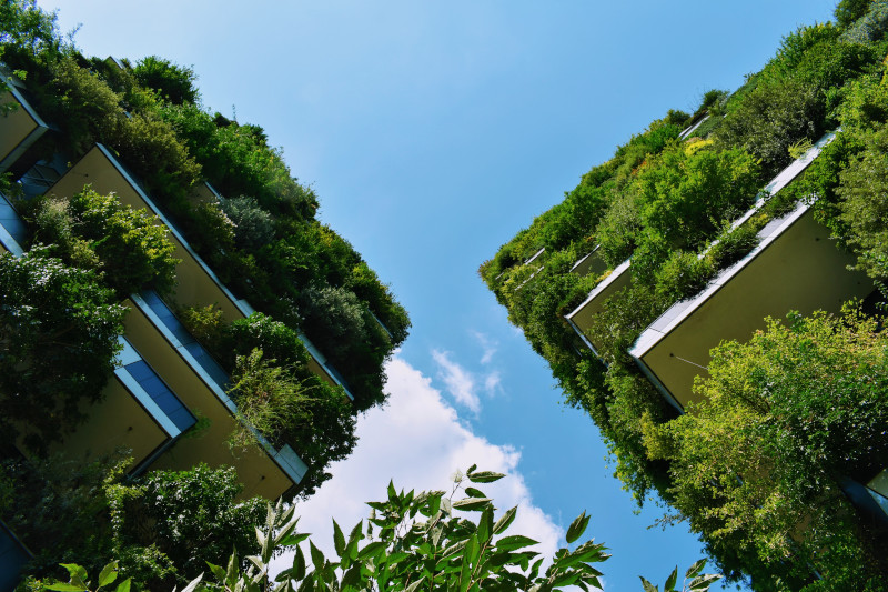 La tecnologia, il miglior alleato per raggiungere gli obiettivi di sviluppo sostenibile dell'ONU