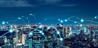 TIM Brasil sceglie Oracle e Microsoft per migrare in cloud dai propri datacenter i suoi carichi di lavoro