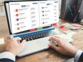 Wolters Kluwer Italia presenta soluzioni innovative per professionisti e PMI
