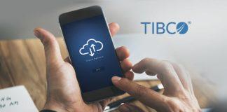 TIBCO Cloud Messaging potenziato con Apache Kafka e Apache Pulsar