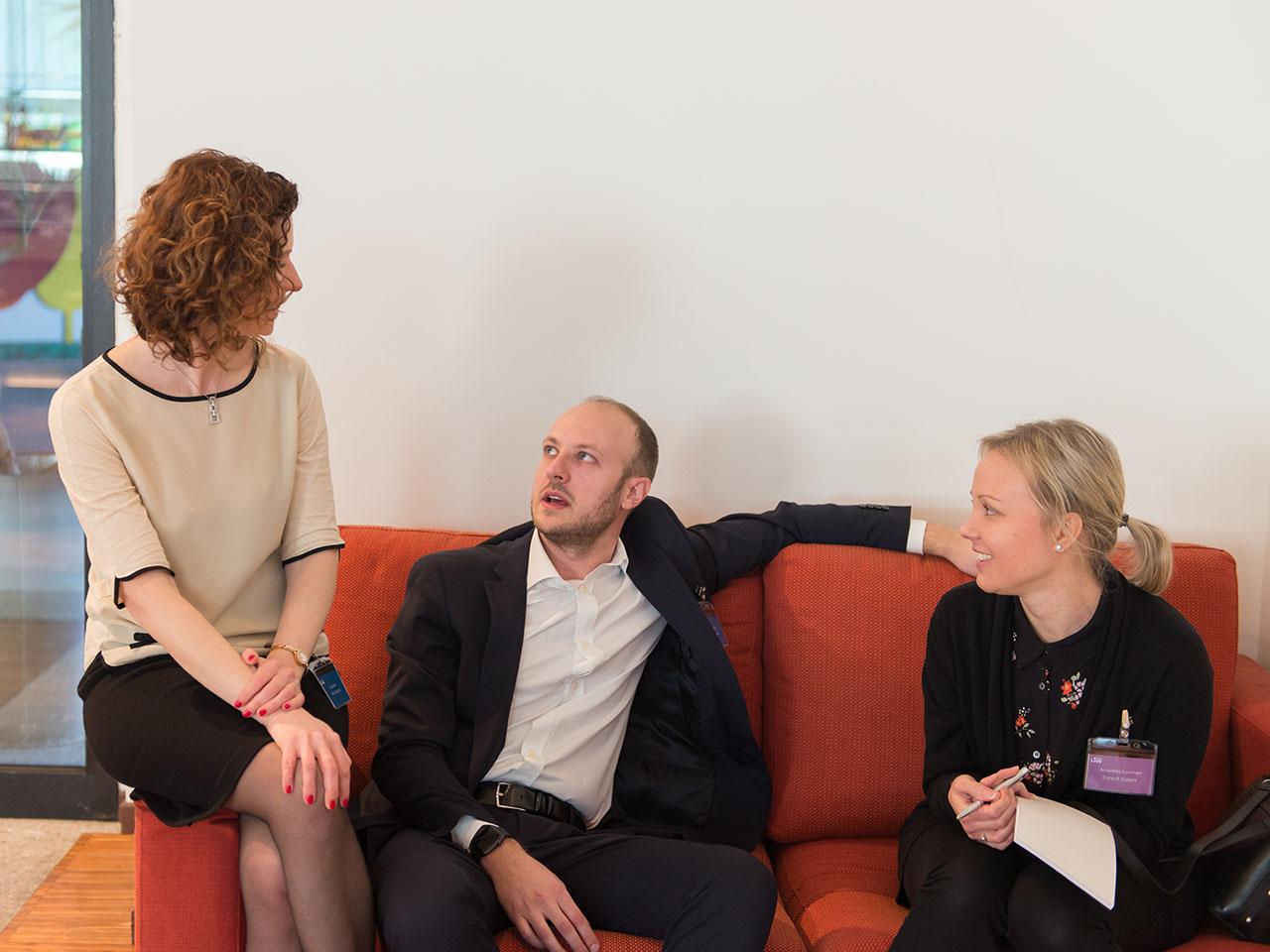 RELEX Solutions cresce in Italia e apre una nuova sede in Lombardia