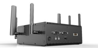 Lenovo presenta il nuovo portfolio di embedded computer ThinkEdge