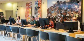 Voyageurs du Monde organizza i viaggi dei suoi clienti giramondo con terminali Snom