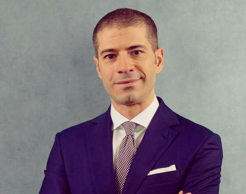 Minsait, Adriano Gerardelli nominato nuovo Responsabile Banking & Insurance