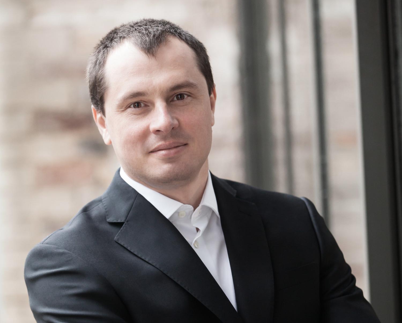 Kaspersky registra una crescita stabile del business nel 2020