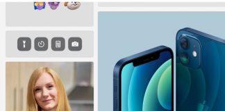 Apple rimanda il riconoscimento delle foto in difesa dei minori