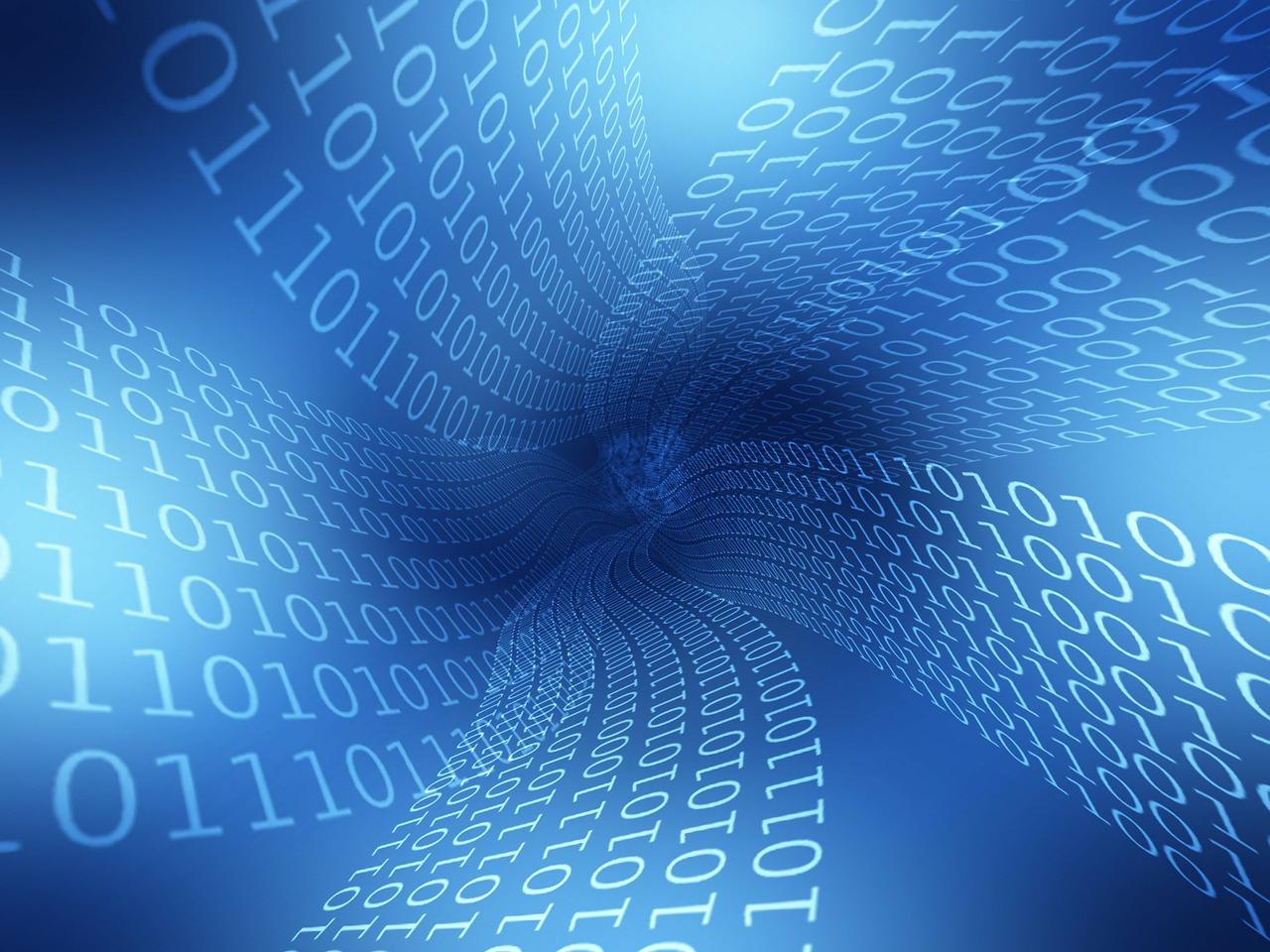 Gli O-data triplicano, alle operations servirà più automazione
