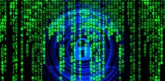 Bruxelles, prosegue il cammino della strategia UE di sicurezza cyber