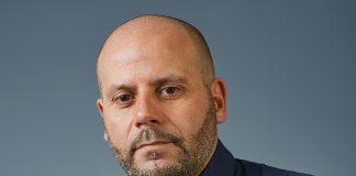 NetApp: Davide Marini nominato Country Manager