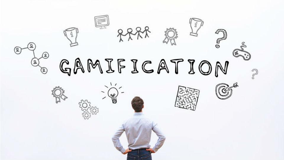 L'apprendimento attraverso la gamification è in aumento: come possono le aziende applicarlo ai training in materia di cybersecurity?