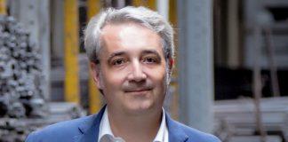 L'integrazione fra ERP e magazzini automatici