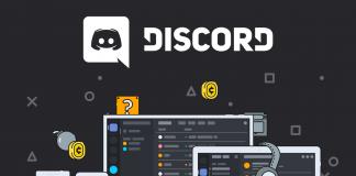 Microsoft non comprerà più Discord