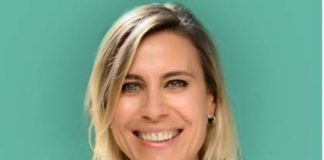 ServiceNow: Cathy Mauzaize è Vice President, EMEA South