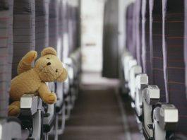 L'intelligenza artificiale di SITA ritrova gli oggetti smarriti in aeroporto