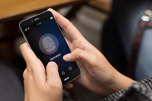 La strong authentication come misura necessaria per proteggere l'accesso del tuo account