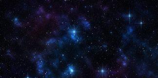 Vitaly Vanchurin, l'universo come rete neurale