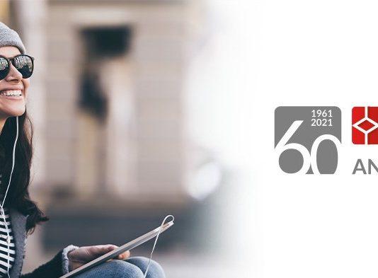 AICA #60AnnidiFuturo: Digitale, motore di innovazione sociale