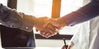 Più agilità e controllo nella gestione dei contratti con le soluzioni Konica Minolta