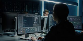 Aruba presenta il servizio di Database as a Service