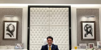 NWG Italia sceglie Ricoh per realizzare una nuova infrastruttura IT