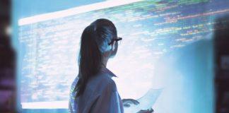 Lenovo annuncia Lenovo Device Intelligence Plus