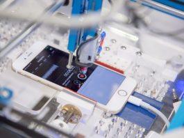 I prodotti ricondizionati contrastano il digital divide acuito dalla pandemia: i dati in Italia