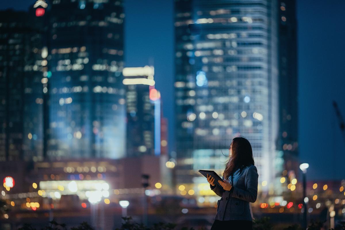 Lenovo è main sponsor di STEM in the City 2021