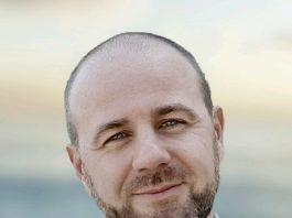 Mauro Torelli - Chief Information Officer Credem