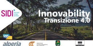 Innovazione, transizione ecologica e digitalizzazione motori della ripartenza?