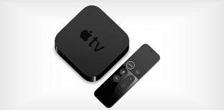 In che modo la Apple TV 4K usa i sensori dell'iPhone per migliorare la resa