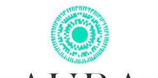 LVMH, il Gruppo Prada e Cartier fondano Aura Blockchain Consortium