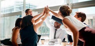 Zucchetti punta su benessere e motivazione delle persone con Beaconforce