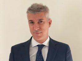 Colt, Carlo Azzola nominato Country Manager per l'Italia